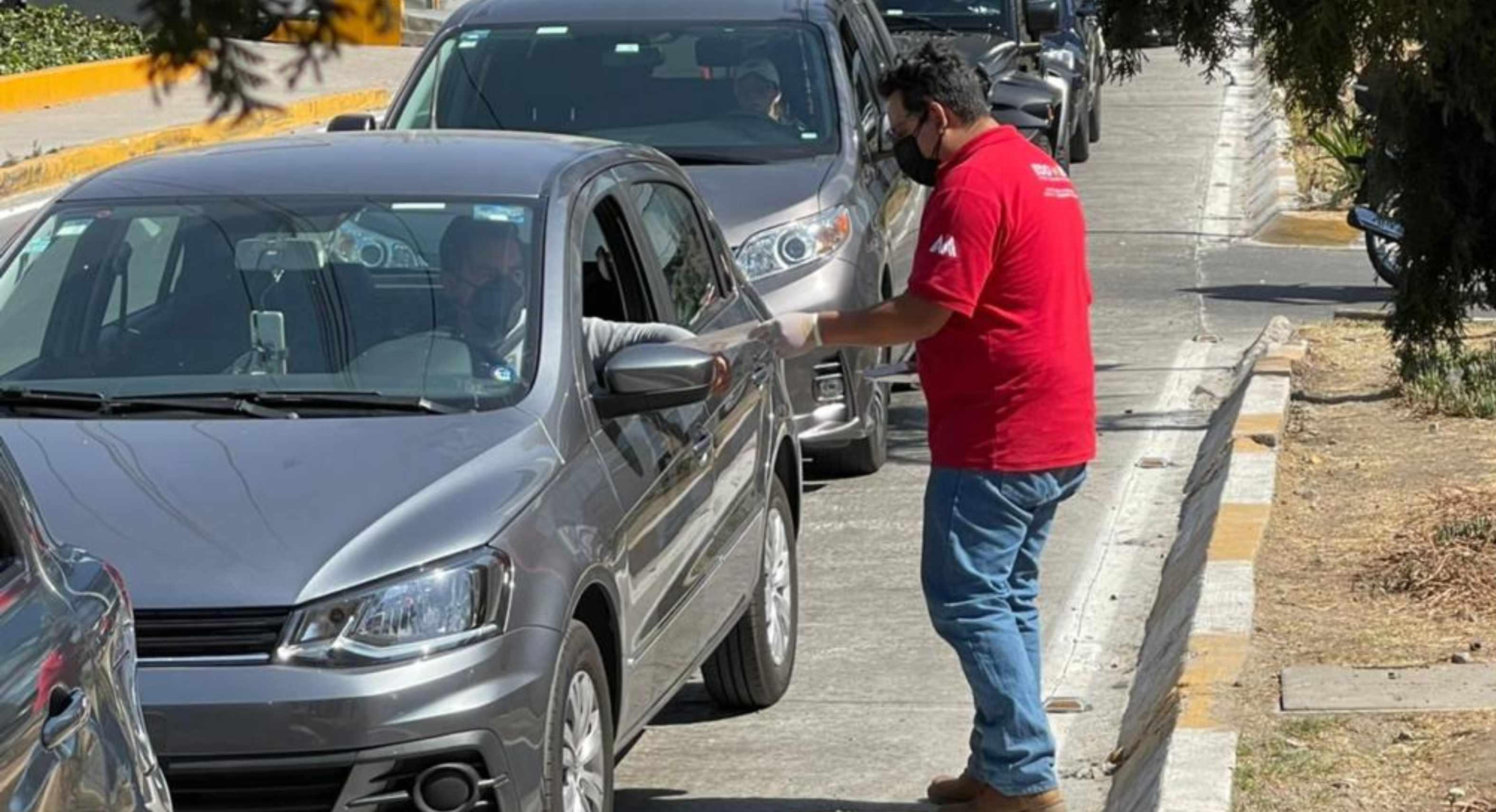 verificación vehicular edomex