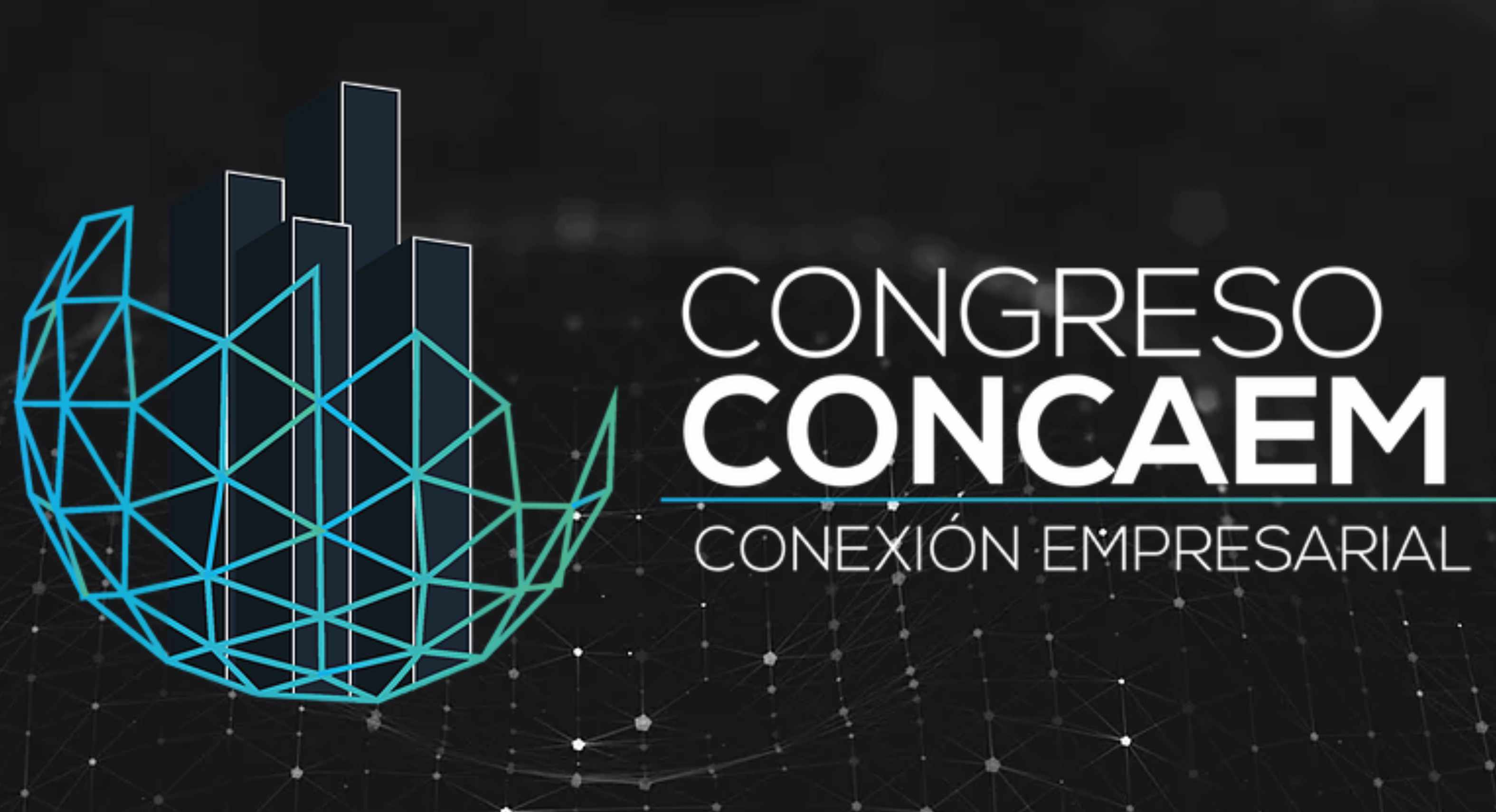 congreso concaem virtual 2021 empresarios
