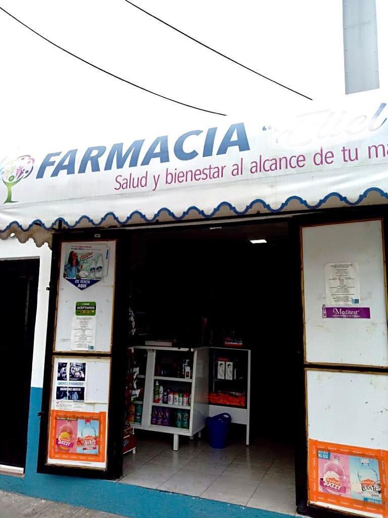 La COPRISEM ha suspendido 16 farmacias en el Edoméx, ya que encontraron irregularidades en la venta, almacenamiento y conservación de medicamentos.