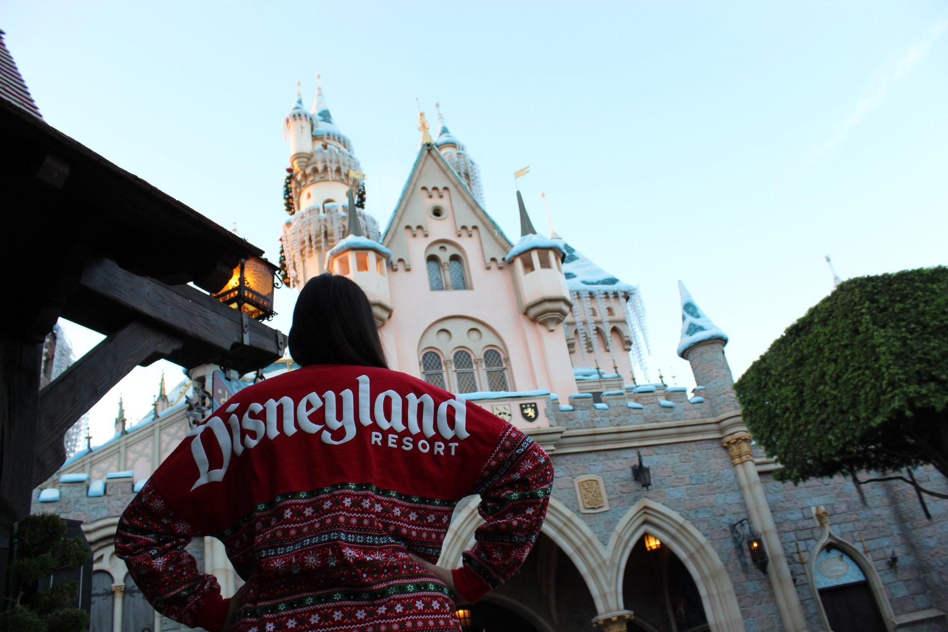 Después de un año cerrado por el COVID-19, Disneyland Resort reabrirá sus puertas el 30 de abril