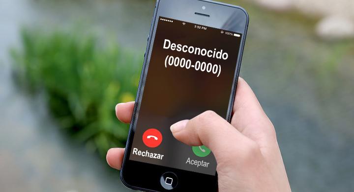 La Profeco creó el REPEP para proteger a los consumidores y evitar las llamadas y mensajes de texto de publicidad