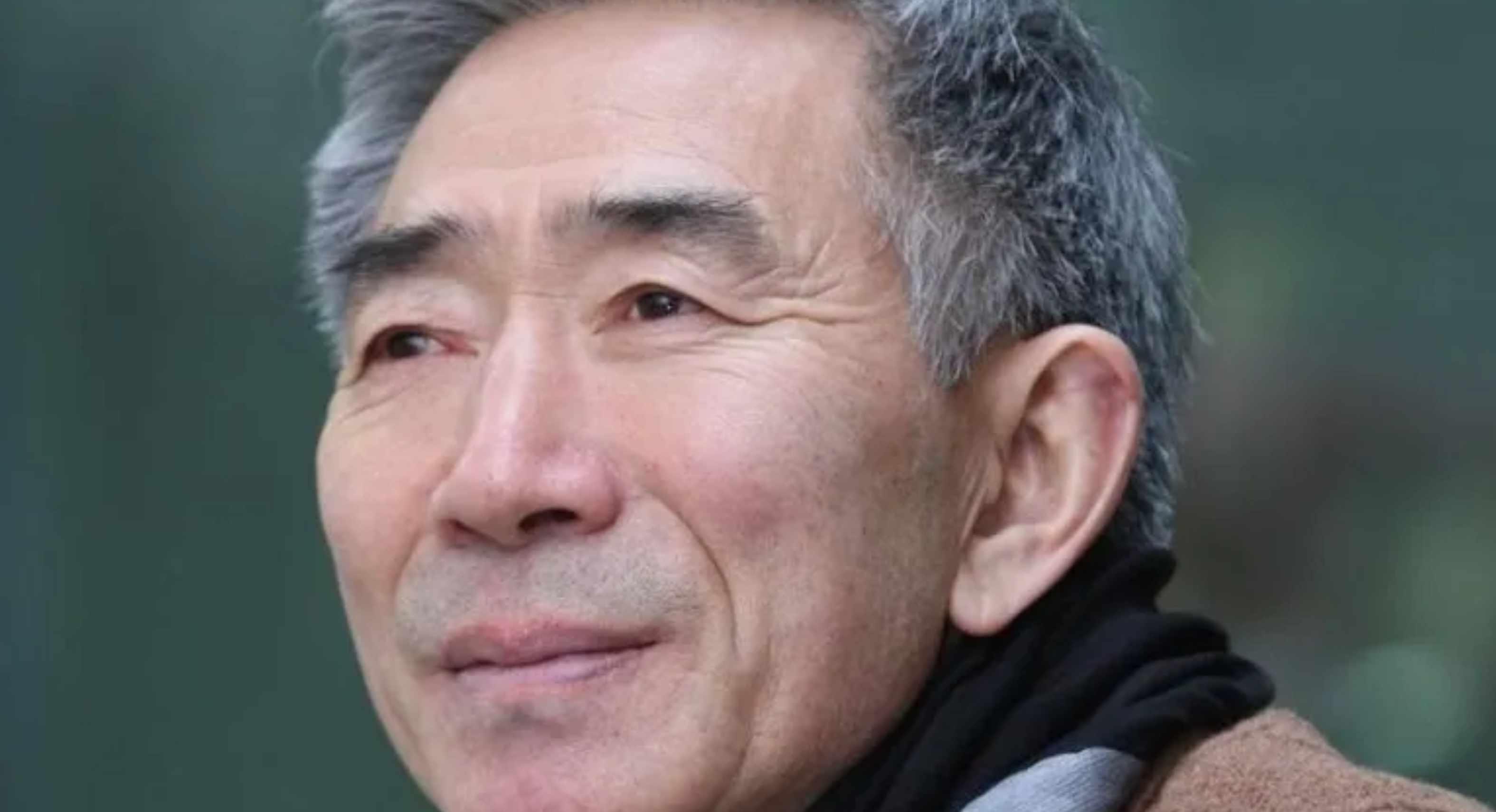 Jang Yeong-jin encontró el amor a sus 62 años mucho tiempo después de haber dejado su natal Corea del Norte