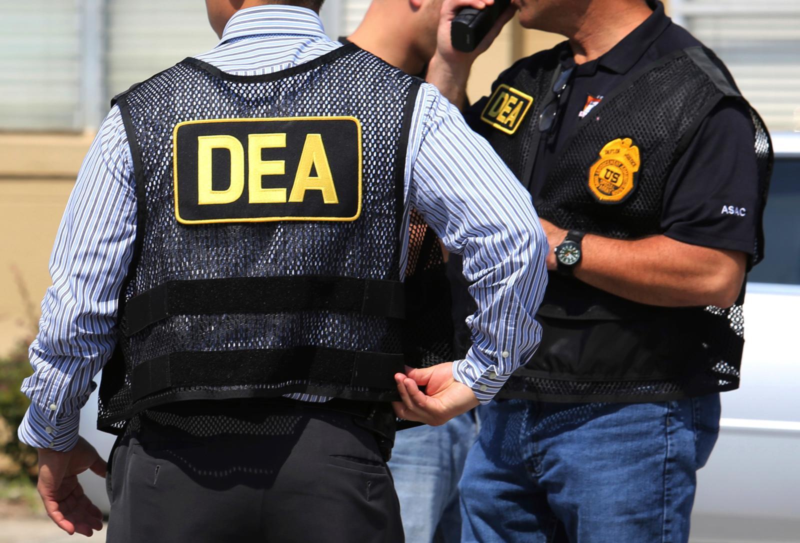 La DEA anunció sobre tres vacantes que está ofertando en el territorio mexicano para unirse a puestos de inteligencia.