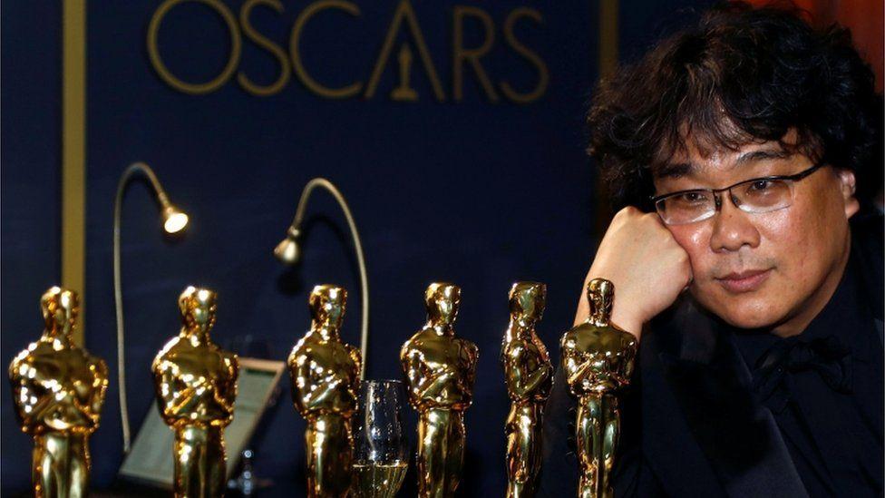 Premios Oscar 2021: conoce a todos los nominados