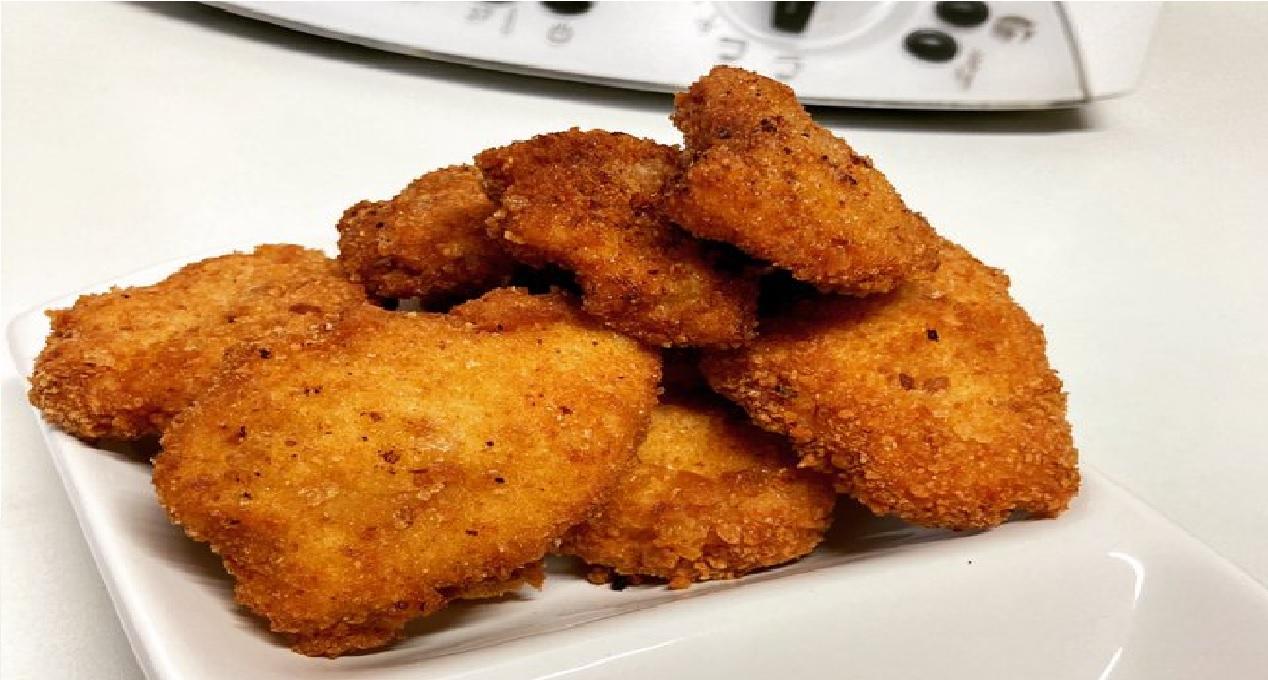 En el mes de abril Profeco publicará una investigación acerca del contenido y análisis de diferentes marcas de nuggets de pollo que ofertan en el mercado