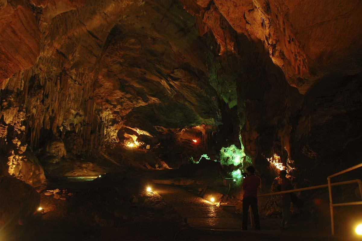 Tonatico tiene para ofrecer bellezas naturales, monumentos históricos y tradiciones ancestrales en un mismo lugar