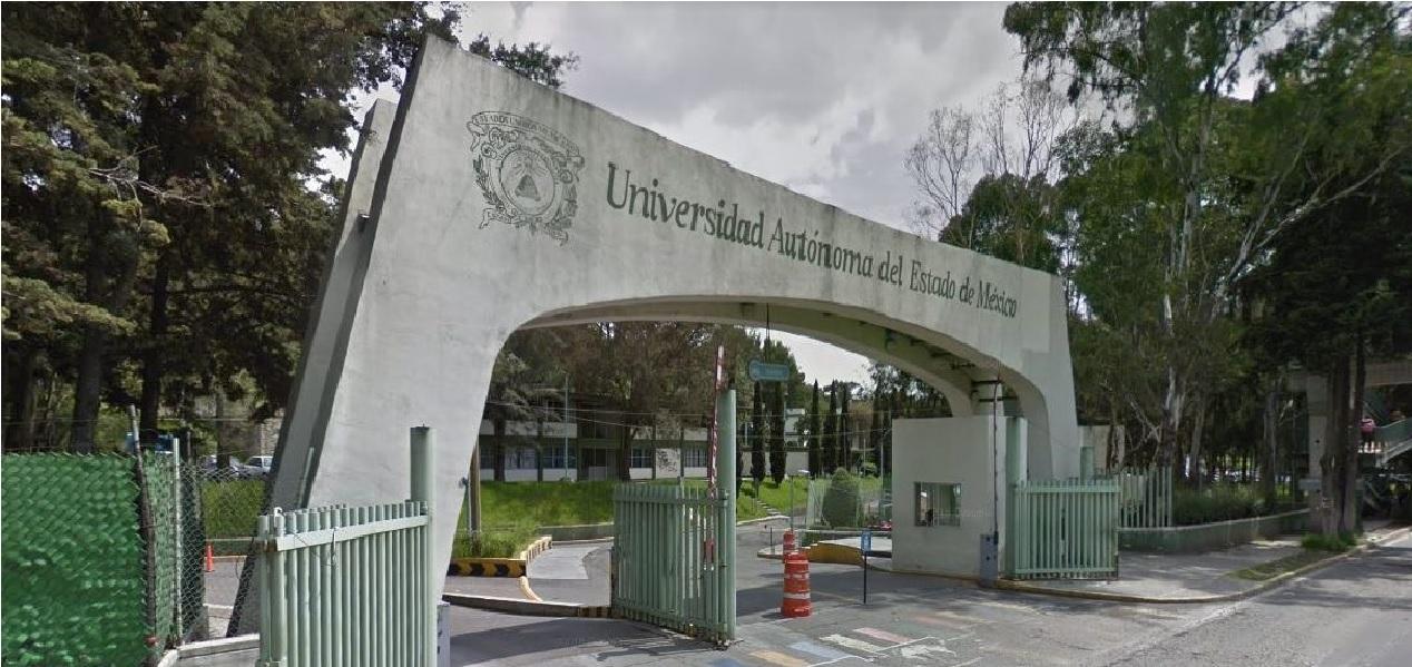 la UAEMex regresará a clases presenciales el próximo miercoles, conoce las medidas para el retorno a las aulas
