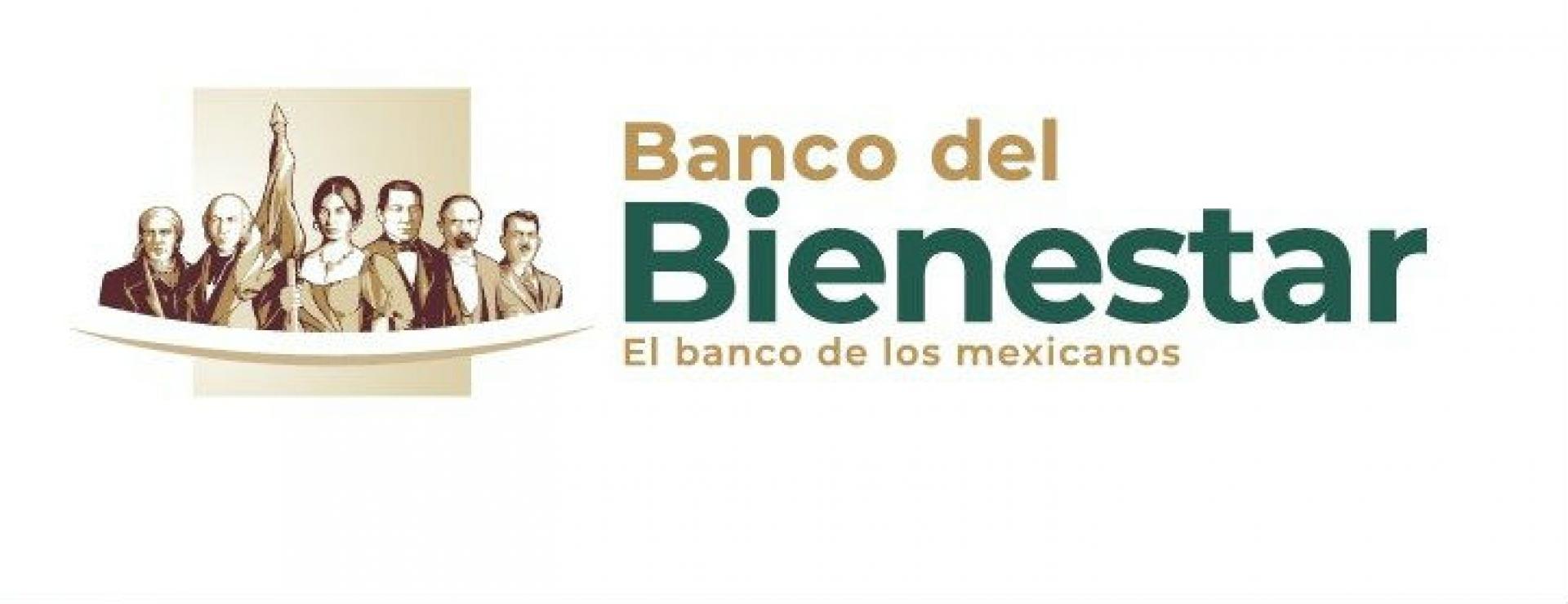 Para abrir una cuenta en el Banco del Bienestar será necesario acudir a una de las sucursales en el país. Puedes ubicar la sucursal más cercana dando clic aquí.