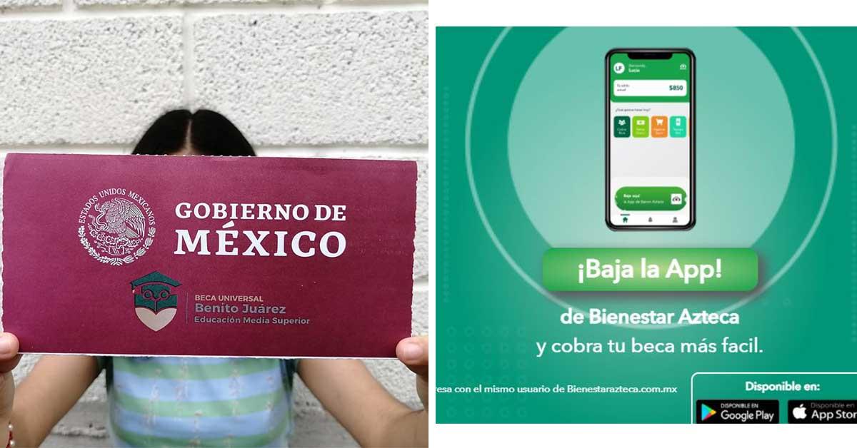 becas-benito-juarez-como-bajar-la-app-de-bienestar-azteca-13-160494