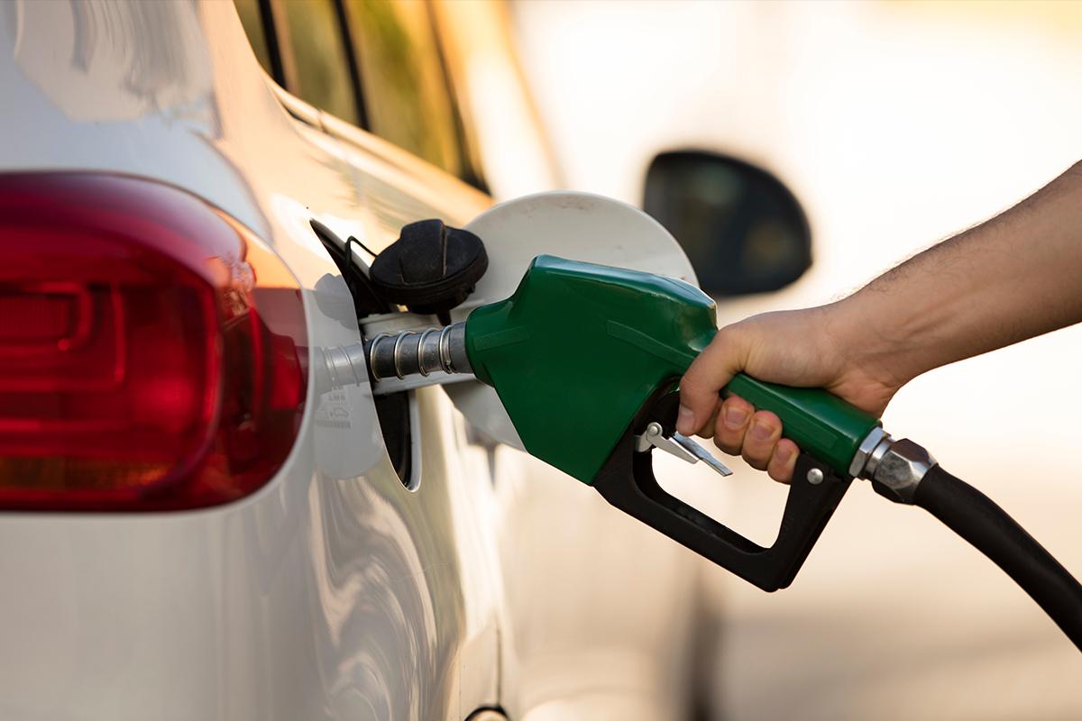 Consejos para cargar gasolina y ahorrar algunos pesos