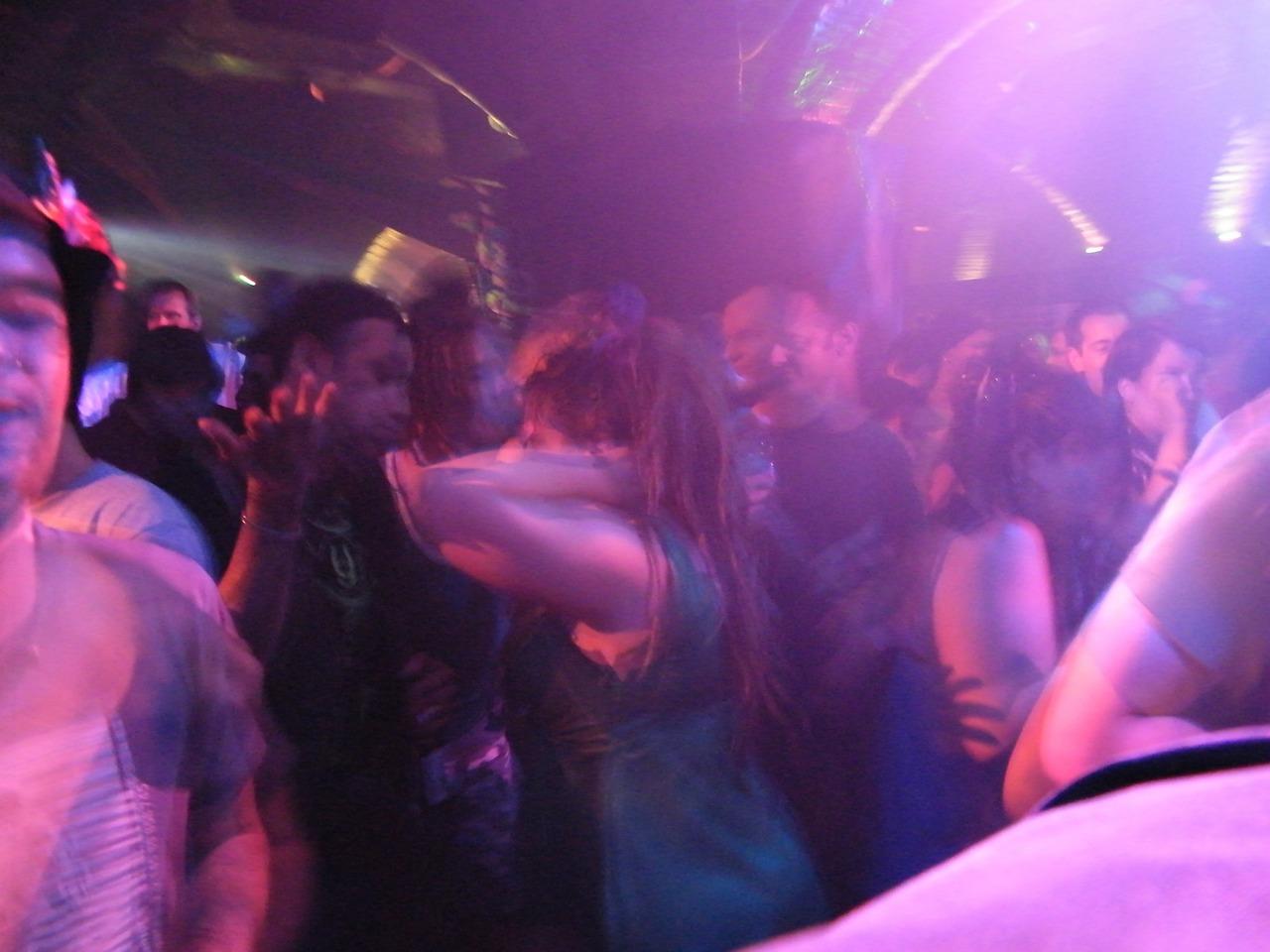 Varias fiestas se han cancelado en la CDMX