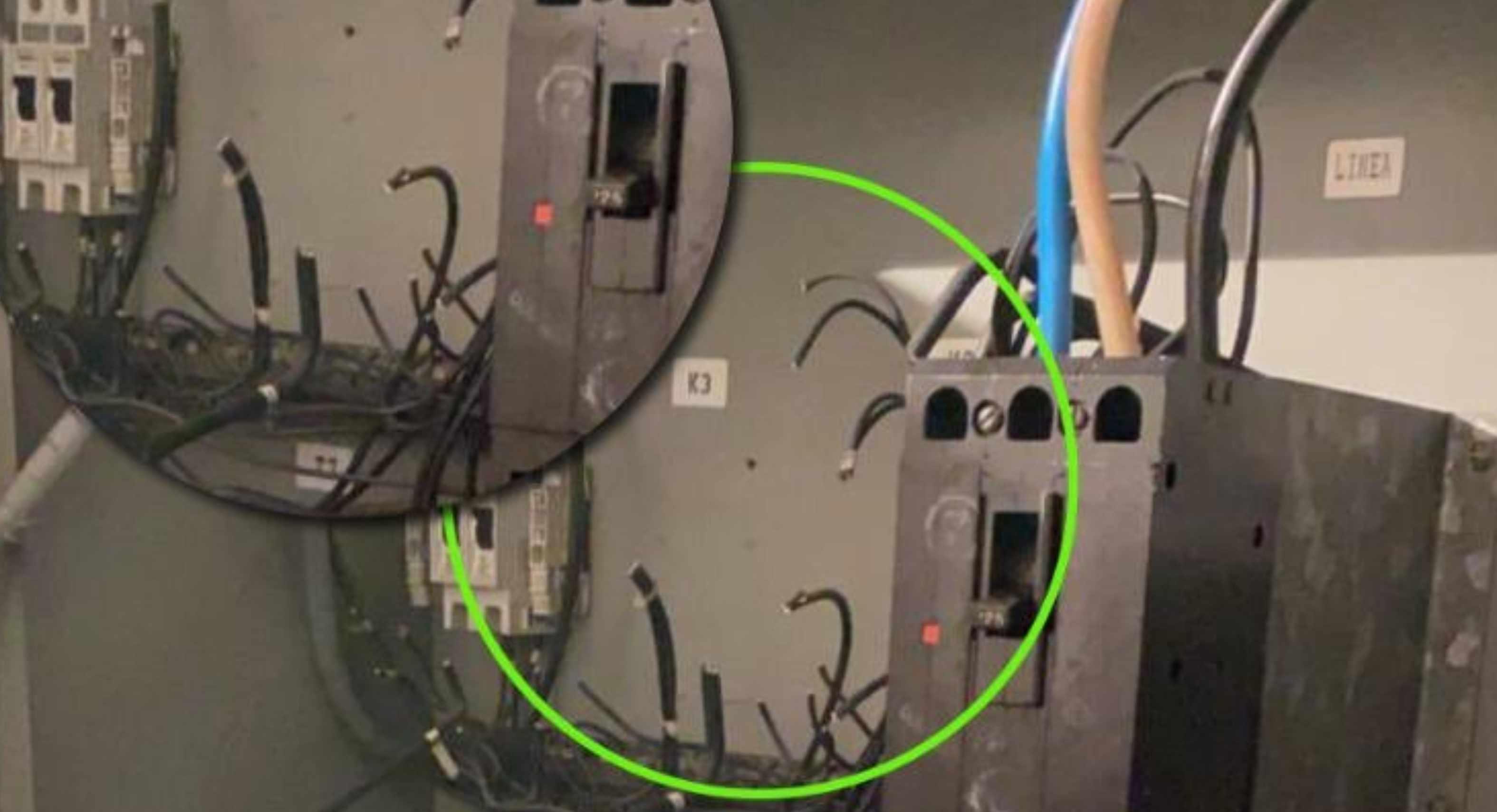 "En Metepec, cortan cables de suministro de agua en ""La Hortaliza"""