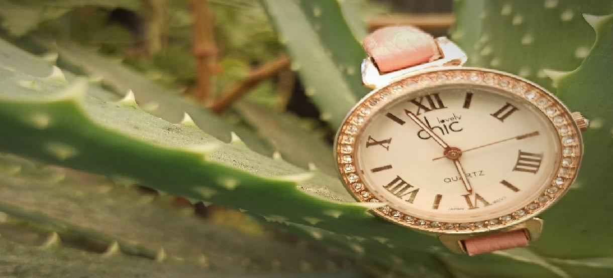 Mañana inicia el cambio de horario 2021 ¿Se atrasa o se adelanta el reloj?