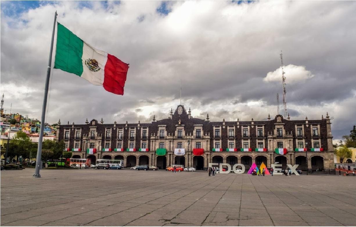 De acuerdo al comunicado oficial del Gobierno Municipal de Toluca las diferentes actividades para festejar el Día Internacional de la Mujer se llevarán a cabo el lunes 8 de marzo