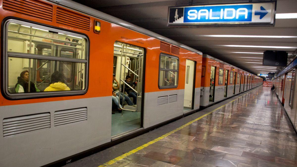 La Secretaría de Movilidad (Semovi) dio a conocer mediante un comunicado que durante Semana Santa el servicio de transporte público se verá afectado por una modificación en sus horarios entre los que destaca el Metro, Metrobús y el Tren Ligero
