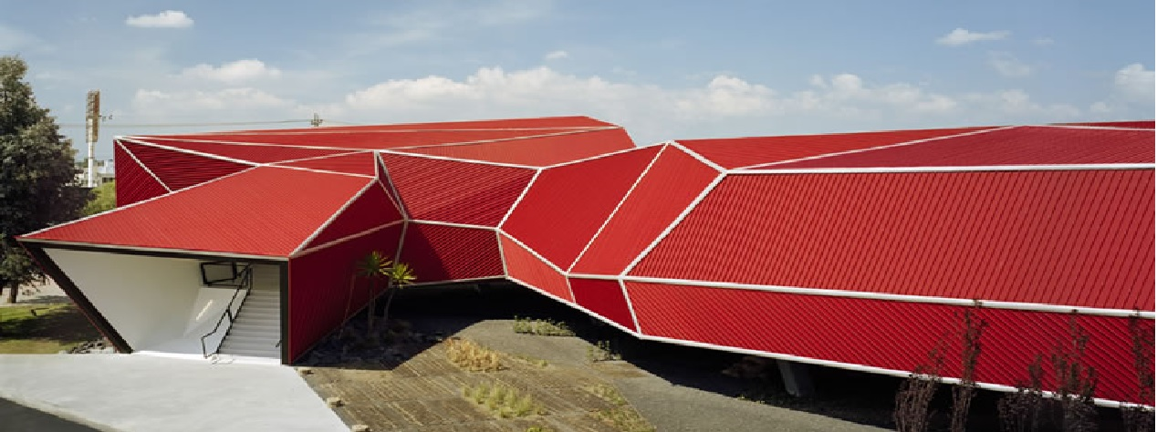 la fabrica de café más grande se encuentra en méxico y lo mejor es que esta en la Bella Toluca