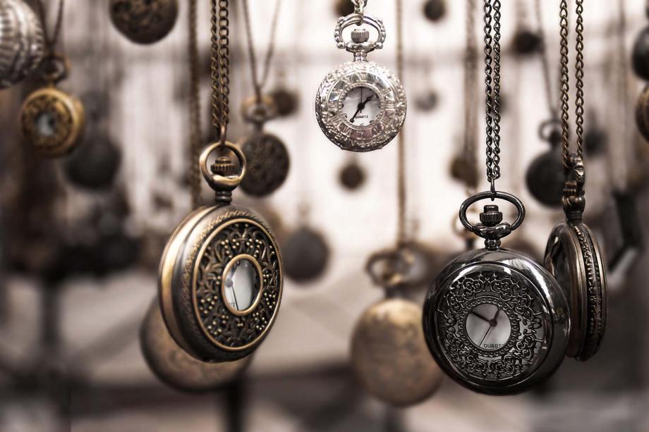 plateria-reloj