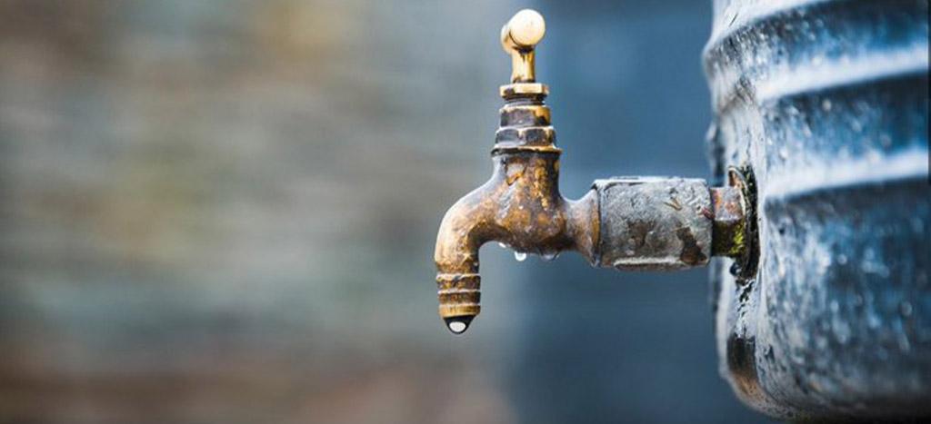 El 27 y 28 de mayo existirá un recorte total en el suministro de agua en CDMX y Edomex, sin embargo, será anunciado en tiempo y forma.