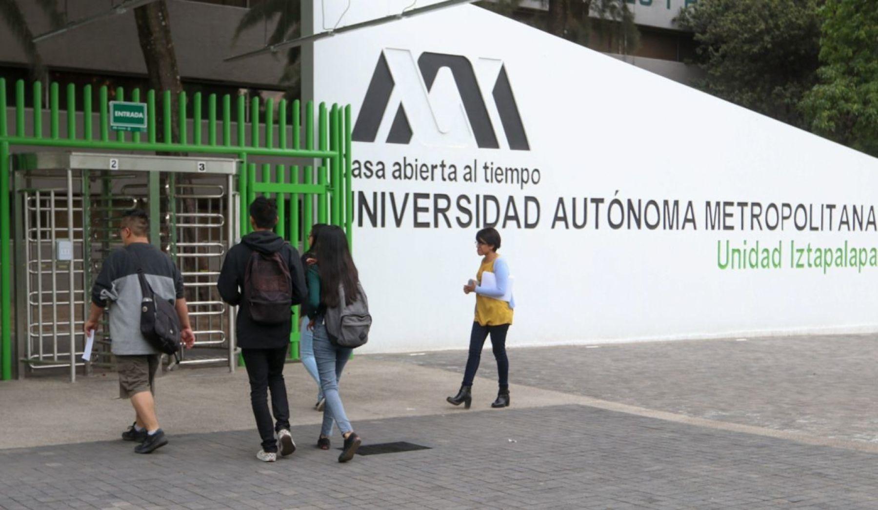 convocatoria de la UAM se publicará el próximo domingo 7 de marzo del 2021 para ingresar a licenciatura