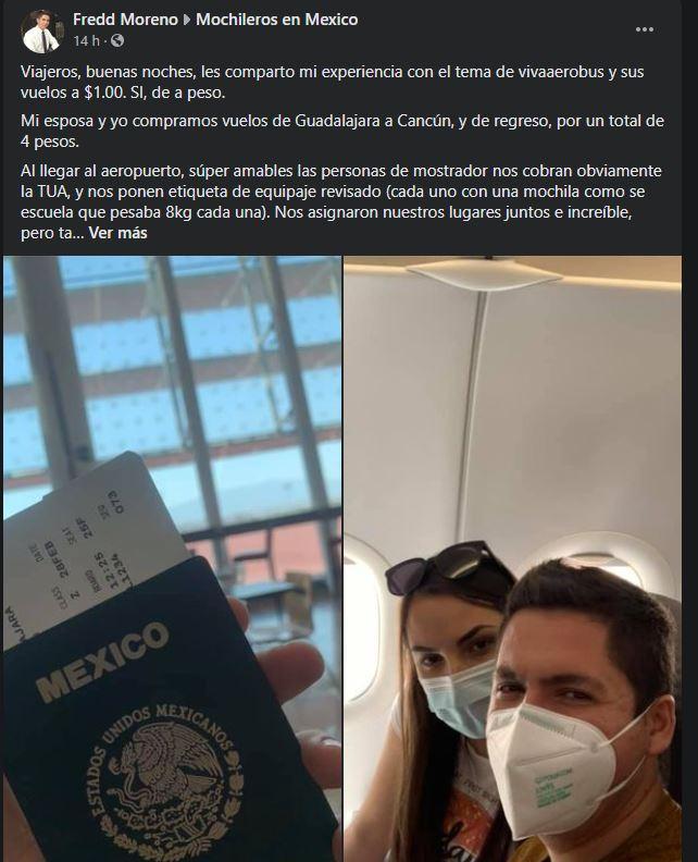 viajes-viva-aerobus-ofrece-vuelos-por-1-peso-a-todas-sus-rutas-por-mexico-160494