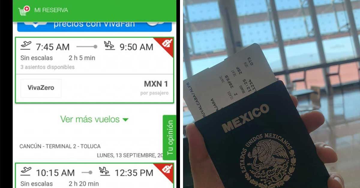 viajes-viva-aerobus-ofrece-vuelos-por-1-peso-a-todas-sus-rutas-por-mexico-6-160494