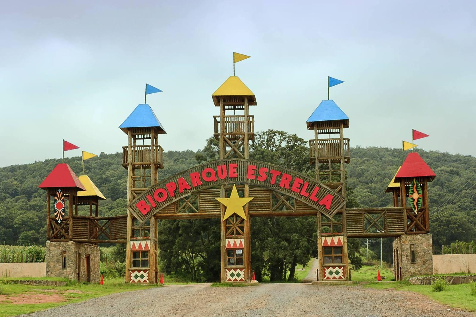 Bioparque Estrella Festival de la Cerveza 2021