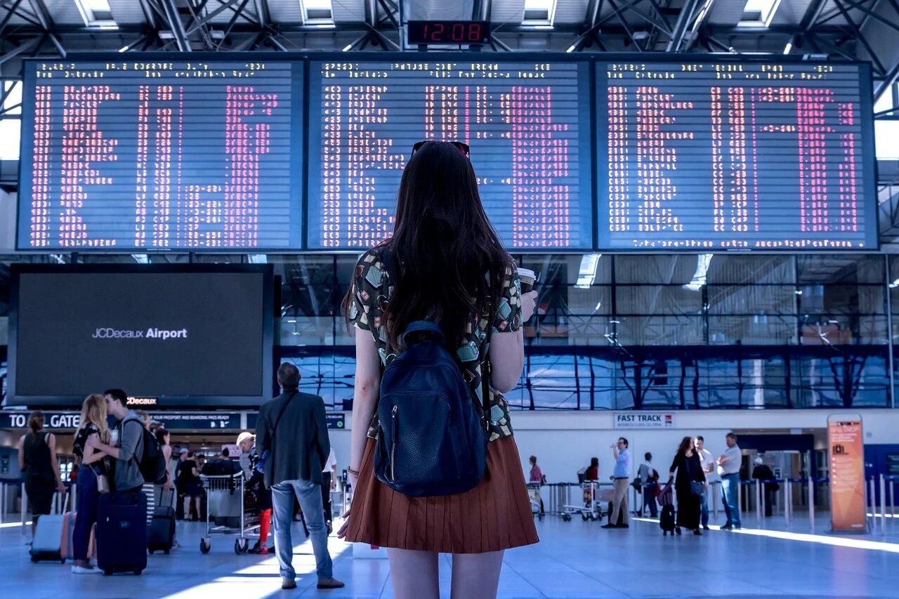 Esta guía te ayudará a encontrar los días más baratos para volar, además de los mejores momentos para comprar boletos de avión.