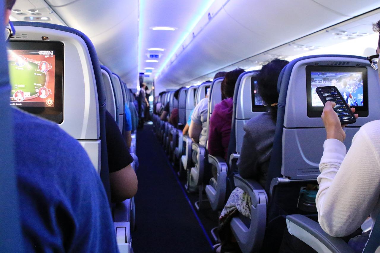 Esta guía te ayudará a encontrar los días más baratos para volar, además de los mejores momentos para comprar boletos de avión