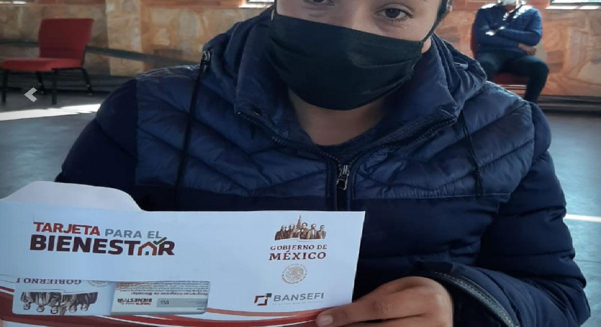 Becas Benito Juárez - ¿Cómo obtener beca de $10,000 pesos liberando servicio social en prevención de adicciones?