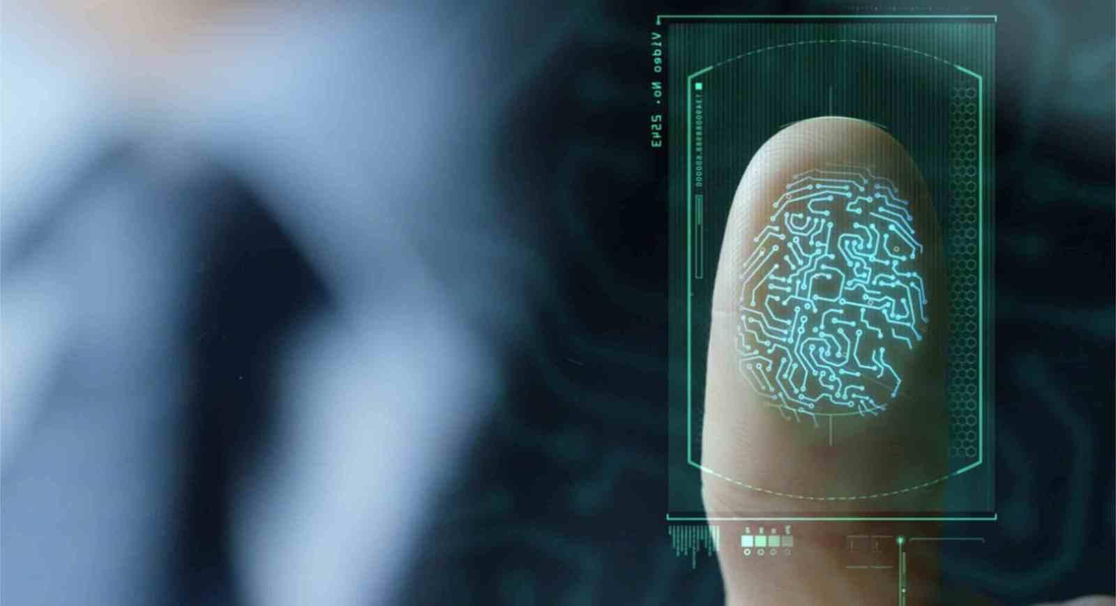 Número de celulares en México serán vinculados a datos biométricosPadrón Nacional de Usuarios de Telefonía Móvil