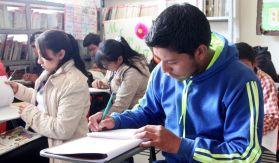 Las personas podrán pedir la reposición de su certificado de secundaria en el Edomex d
