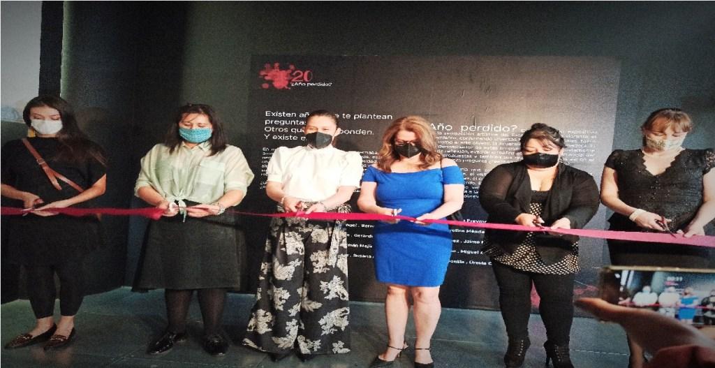 exposiciones culturales en el centro cultural toluca