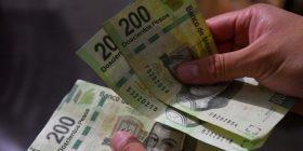 Requisitos para obtener el apoyo del gobierno de 4 mil pesos para personas desempleadas