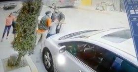 Presuntamente secuestran a dos niños indigenas en la alcaldía tlahuac en la ciudad de méxico