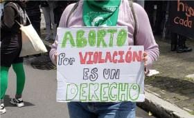 aborto legal en cdmx hasta las 20 semanas de gestación
