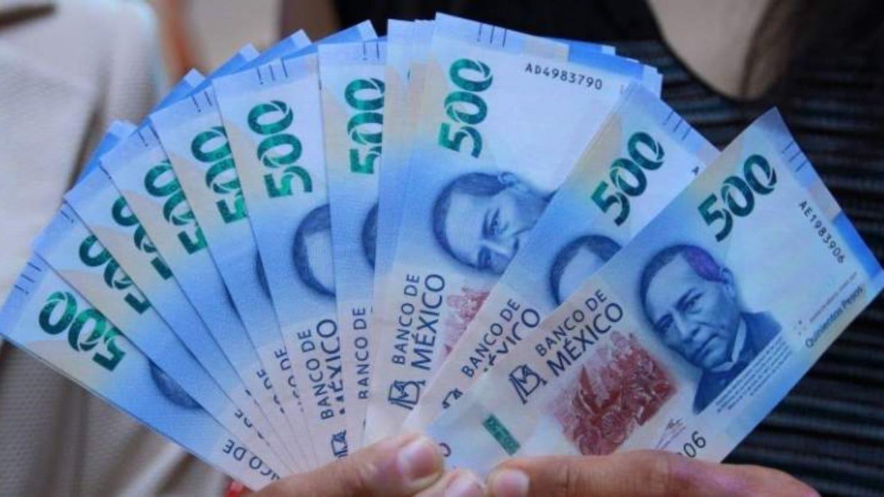 Consulta fechas, reuisitos y documentos para obtener la Beca de 10 mil pesos para servicio social de la SEP, realiza tu registro aquí