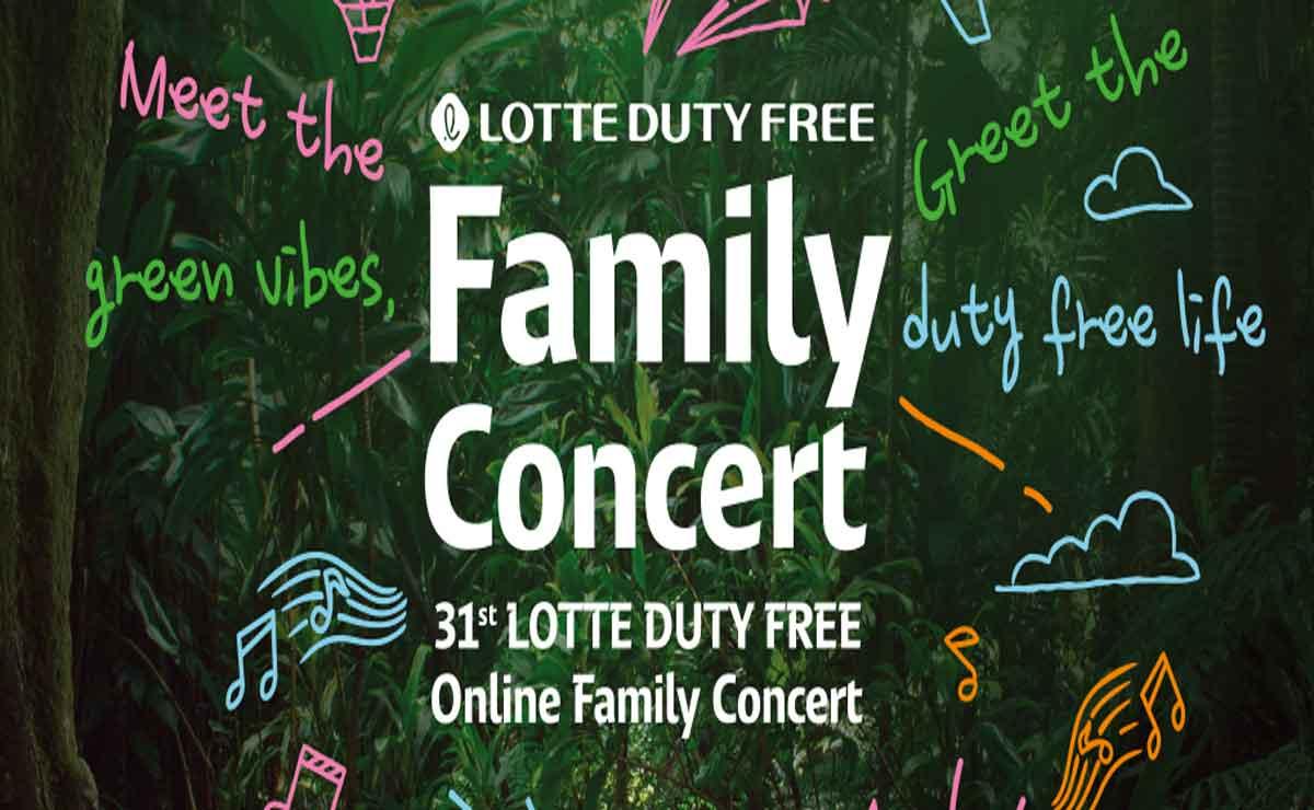BTS, Twice, TXT y otros grupos de k-pop darán concierto gratis online.