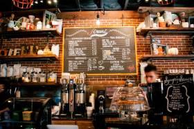 En el Edomex existen cafeterías que debes de visitar