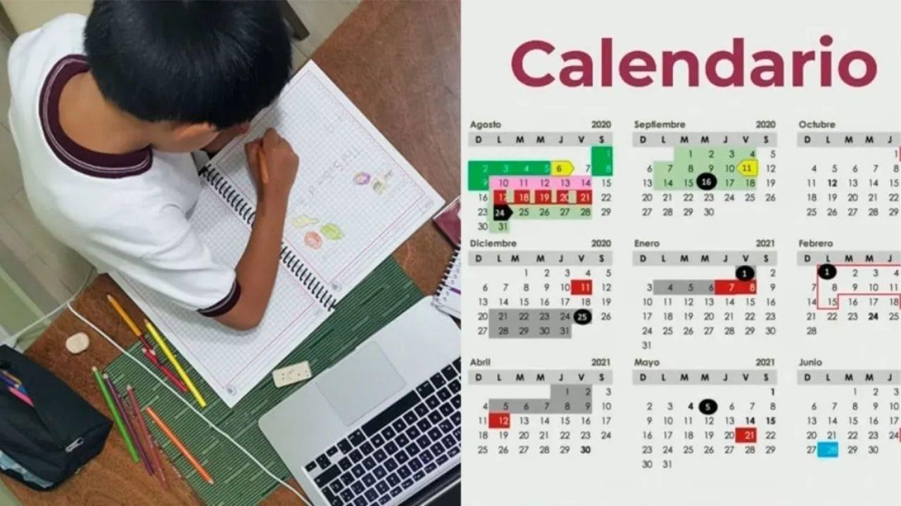 consulta el calendario de la Secretaría de Educación Pública (SEP) para conocer los días feriados en el mes de mayo