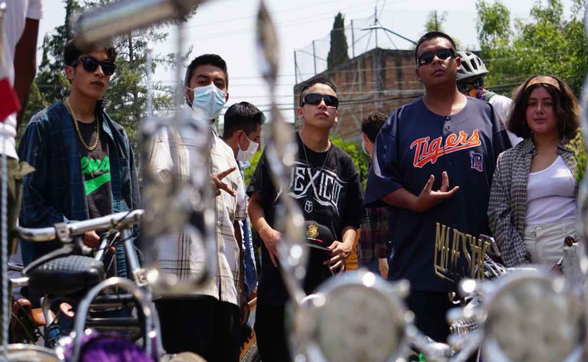 Colectivos piden legalizar marihuana Toluca.