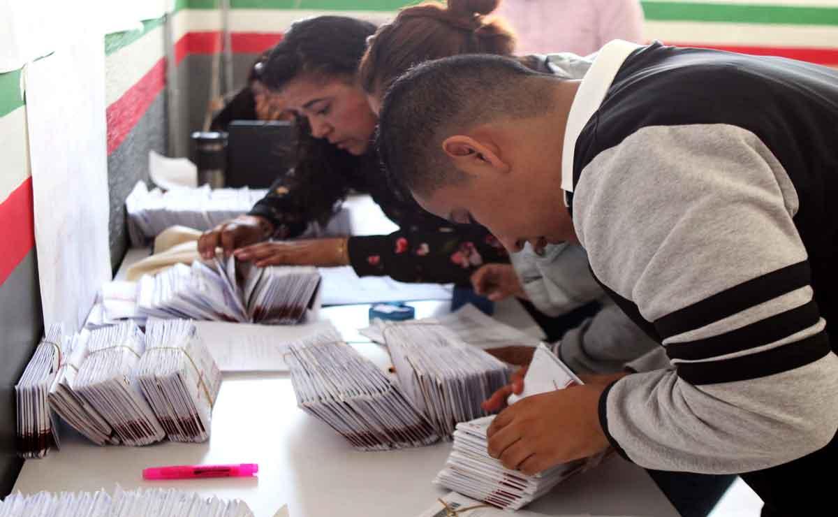 ¿Dónde están las oficinas de Becas Benito Juárez en Toluca?