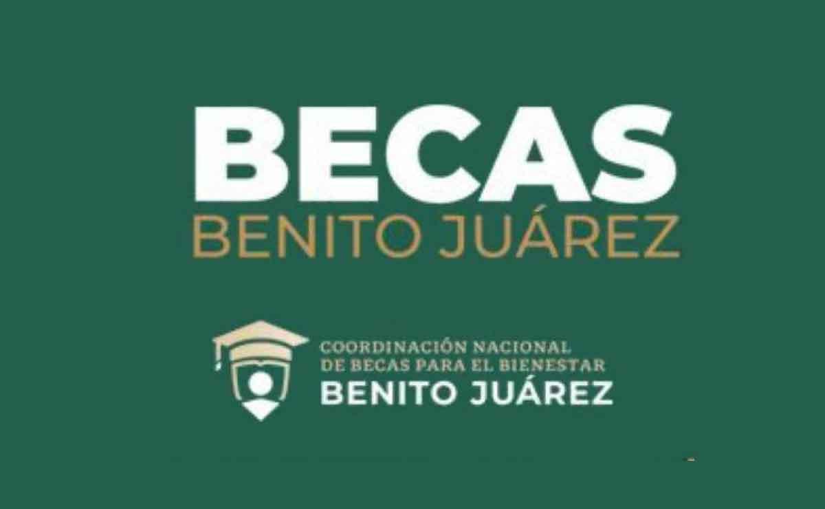 Donde estan las oficinas de las Becas Benito Juárez en Edomex