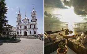 Hoteles de Jalisco ofrecerán noches gratis.