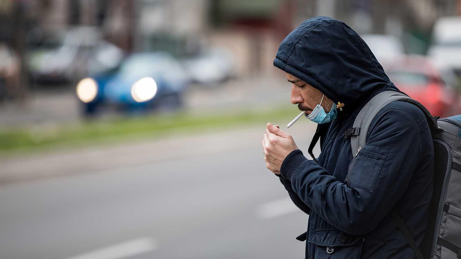 estos son los nuevos lugares dónde se prohíbe fumar en méxico