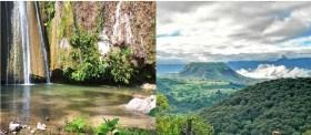 lugares para visitar en el Edomex