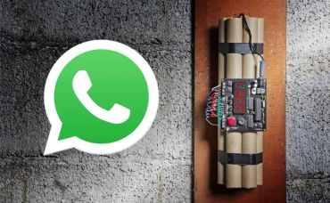 Los mensajes que se autodestruyen están disponibles en nueva actualización de WhatsApp, te decimos como activar la nueva función en la app y web