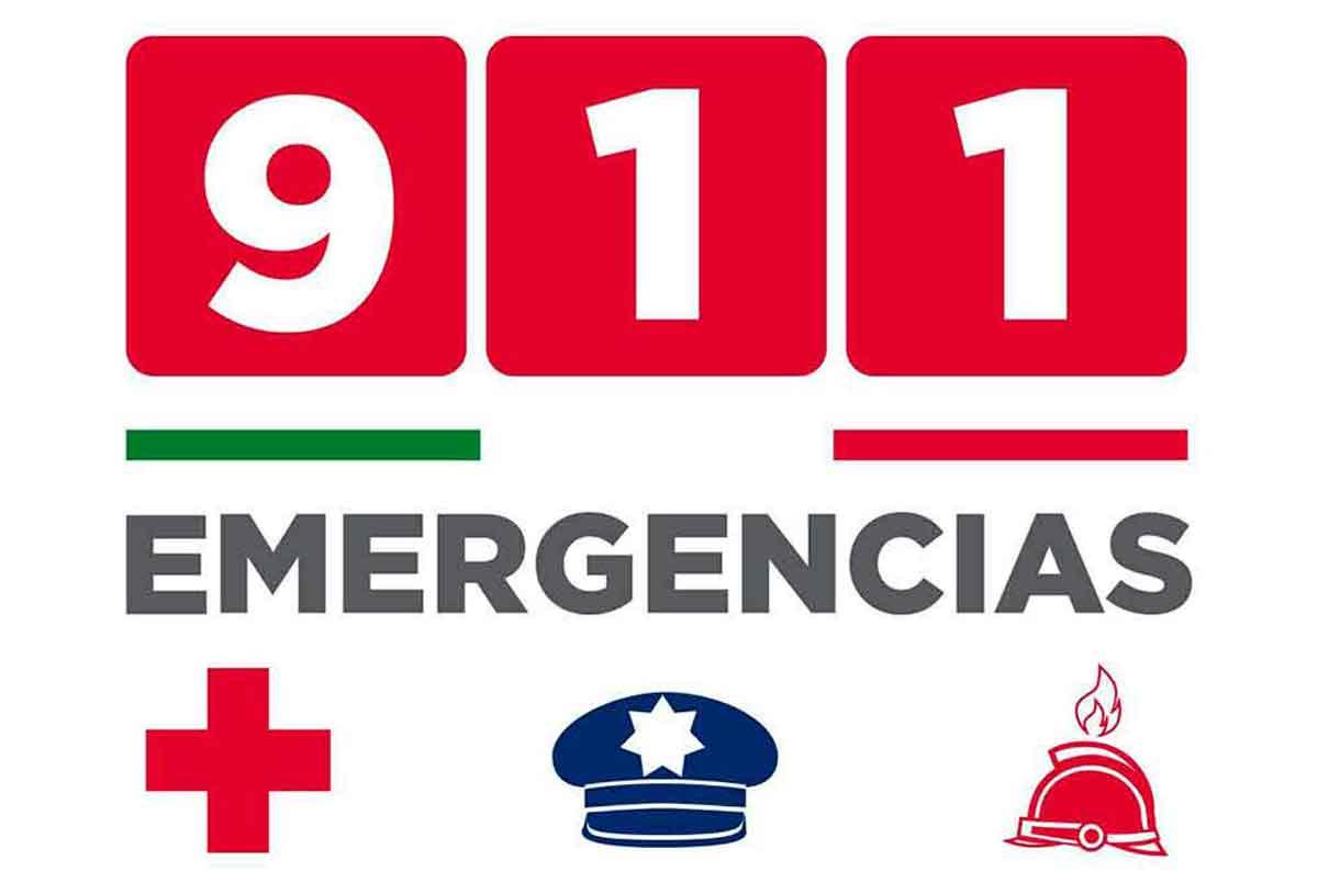 Números telefónicos para llamar en caso de emergencia, denuncia o desaparición en Edomex