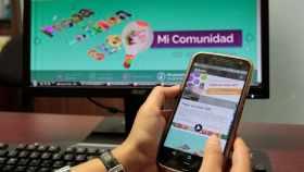 La Secretaría de Educación Pública SEP abre segunda convocatoria para ingresar a la prepa en línea