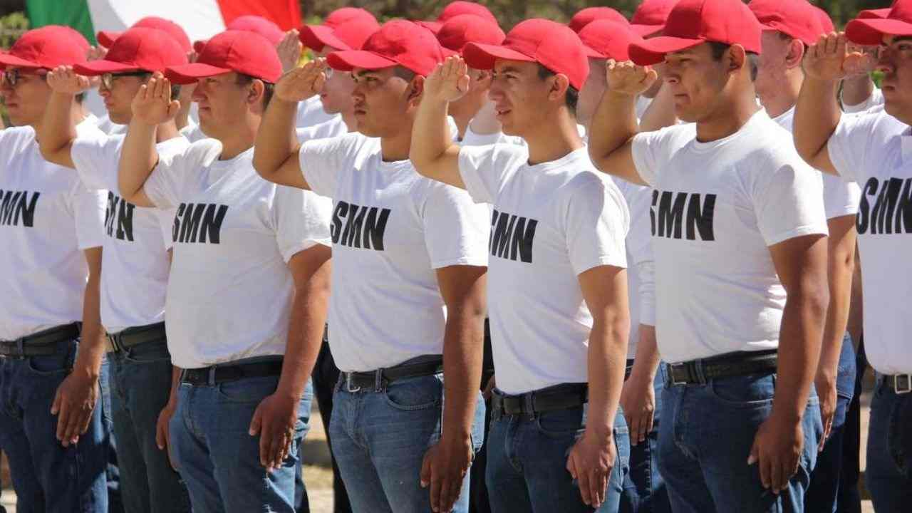 Servicio Militar dejaría de ser obligatorio de aprobarse nueva reforma