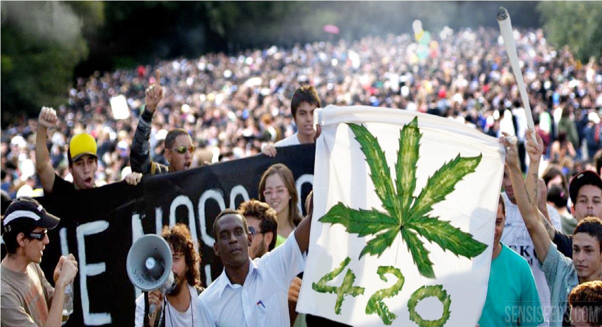 ¿Qué significa 420 y cuál es su relación con la marihuana?